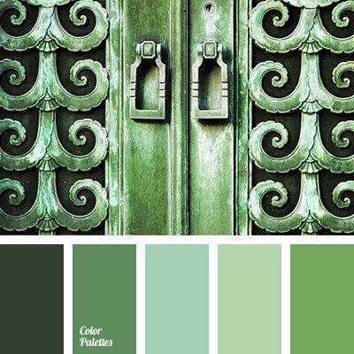 Colors That Match Green best 25+ flat color palette ideas on pinterest | flat color ui