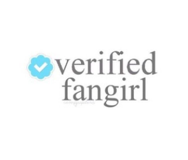 Pin this to your fan board(s). If you do then you are a verified fangirl/fanboy. Lol!!!