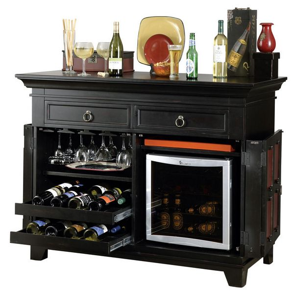 small bar cabinet 12 best bar images on dining rooms dining 30009