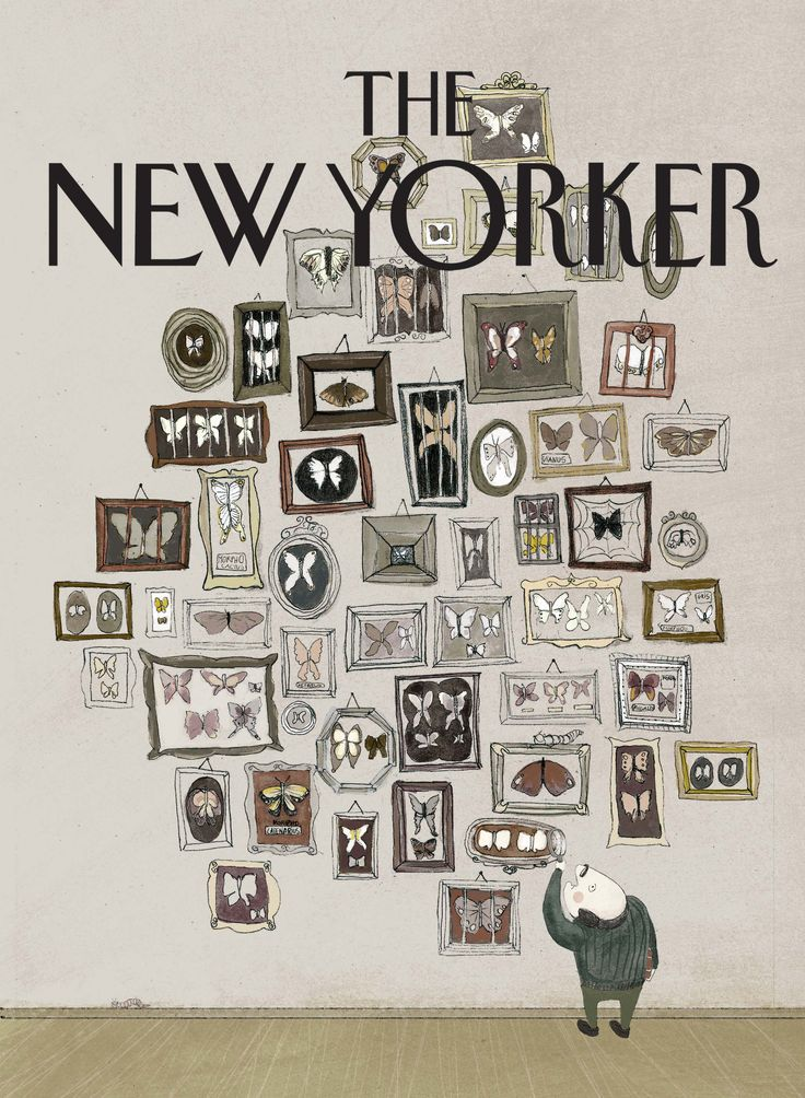 My proposal for the mysterious man, Eustace Tilley on the cover New Yorker magazine. http://filipaviana.com/new-yorker-eustace-tilley-suggestio…/