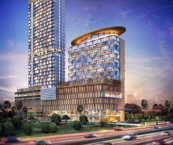 Orient Residence, Apartemen Mewah di Jakarta Utara | 11/01/2015 | Pertumbuhan properti dikawasan Sunter dan Kemayoran belakangan tumbuh semakinpesat. Setidaknya, dalam kurun waktu lima tahun muncul produk-produk properti baru dengan jenis beragam seperti apartemen, ruko, ... http://news.propertidata.com/orient-residence-apartemen-mewah-di-jakarta-utara/ #properti #jakarta #proyek #apartemen