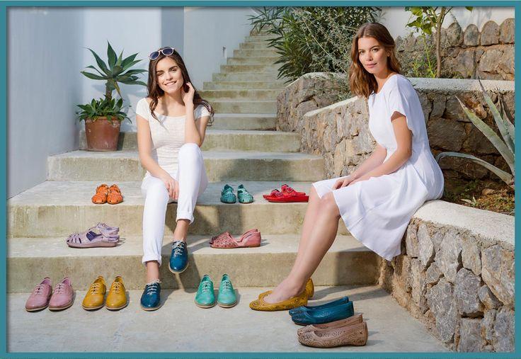 Fotos Zapatos Pikolinos primavera-verano 2015. 11.jpg