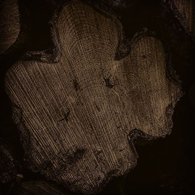 Love the texture 😍  #wood #seekingbeauty #senses #loveit #eye_for_earth #warmth #naturalbeauty #nature_perfection #heart_imprint #old #oldstyle #fotocatchers #ig_namaste #ig_worldclub #photooftheday #sombrescapes #countryside #eyecatching #inthemoment #home #earth_shots #earth #mood #texture #igdaily #norway_photolovers #norway #norges_fotogalleri