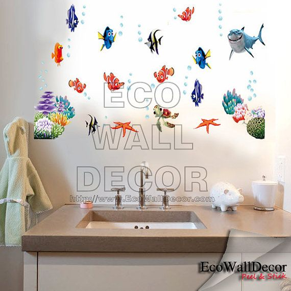 41 best images about for my next baby 39 s baby shower on for Baby shower wall mural