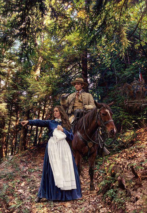 La Belle Photography Martinsburg Wv: 155 Best Martinsburg, West Virginia Images On Pinterest