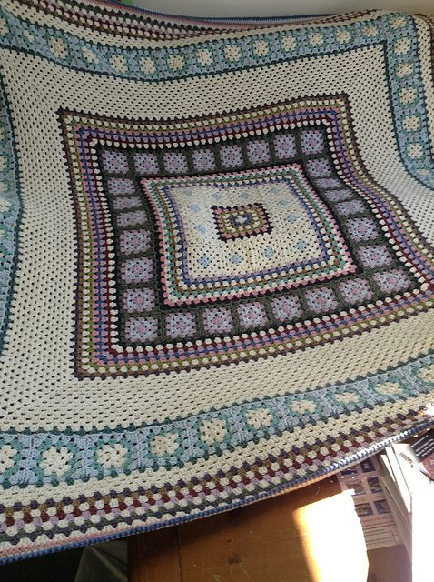 Ravelry: Glindale's Wendy 2