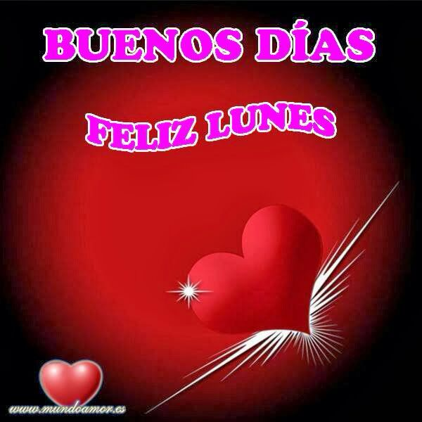 Good Morning My Handsome King In Spanish : Best images about buenos días on pinterest un tes