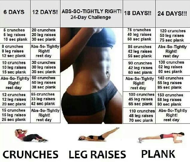 42 year old woman weight loss image 5