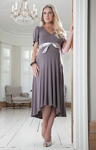 10 Best Maternity Dress For Wedding Images On Pinterest