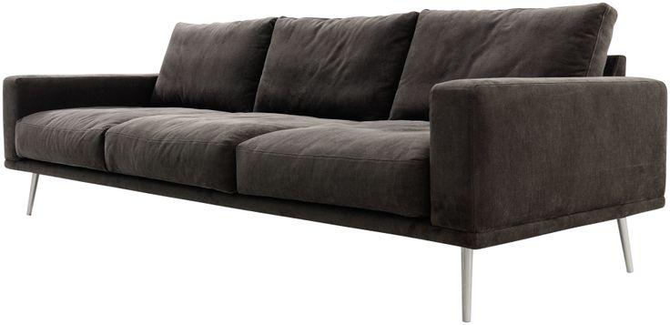 boconcept carlton ca configurable wohnzimmer pinterest wohnzimmer und sessel. Black Bedroom Furniture Sets. Home Design Ideas