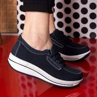 pantofi-casual-femei-cu-platforma5