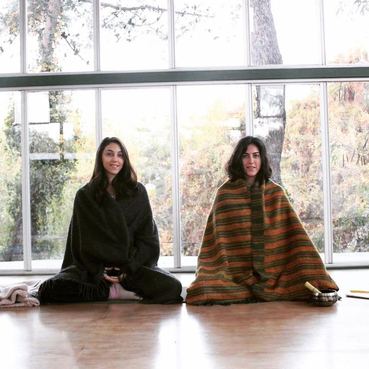 yoga, meditasyon, yoga eğitmeni, yoga Turkey, inziva, yoga Antalya