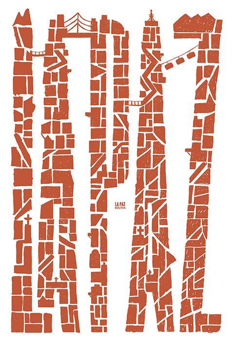 a-4311-daniel-uria-meriles.jpg (476×709)