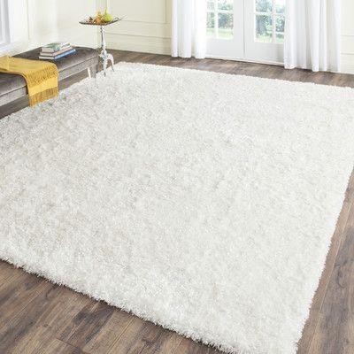 Best 25+ White area rug ideas on Pinterest | White rug, Floor rugs ...