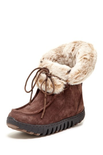 I'm just obsess with these....these can definitely keep me cozy in the winter and get me thru that huge pile of snow...