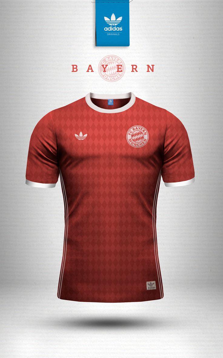 https://www.behance.net/gallery/23055011/Patterns-jerseys