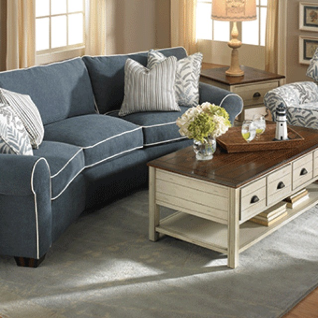 45 best haynes furniture images on pinterest living room furniture living room set and living
