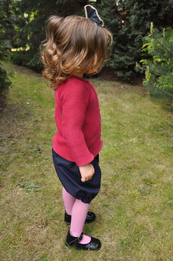 moda od Miss Malini