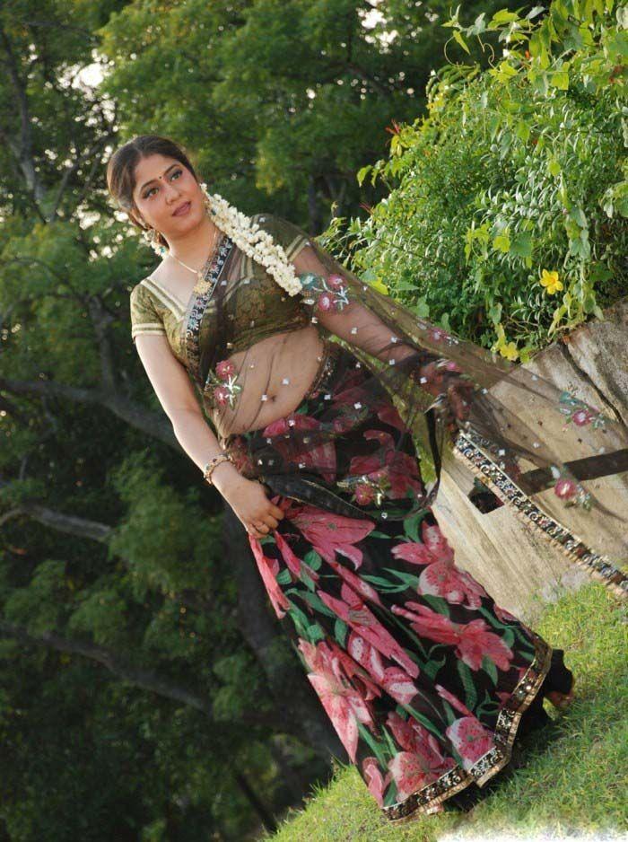 mennakshi kailash hot meenakshi kailash boobs meenakshi sexy mennakshi kailash mallu meenakshi kailash mallu aunty meenakshi kailash half saree meenakshi kailash navel shows meenakshi kailsh bra mennakshi kailash spicy photos tamil aunty mallu aunty indian aunty aunty blouse pics
