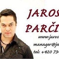 JAROSLAV PARČI HITS by Jaroslav Parči on SoundCloud