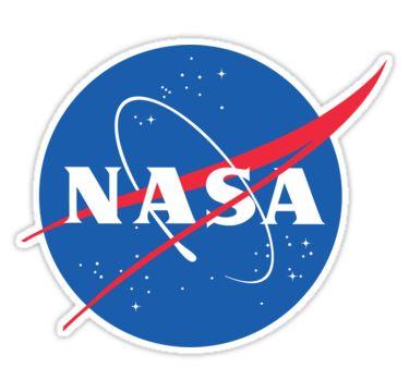 Pegatinas de la nasa, nasa camisetas, camisas de la NASA, y las cajas del teléfono de la NASA. Porque El Marciano tenía el más fresco que mira Nasa Merch. • Also buy this artwork on stickers, apparel, phone cases y more.