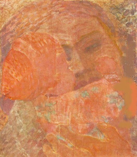 ''...El egoísmo neurótico es un resultado de la incapacidad de dar y recibir amor, pero puede disfrazarse en ocasiones de generosidad, de sacrificio  por los demás...Estas madres no dan amor, sino cumplimiento de obligaciones que les pesan      http://claudiatruzzoliprofesional.blogspot.com.es/2013/05/madres-e-hijas-una-relacion-complicada.html