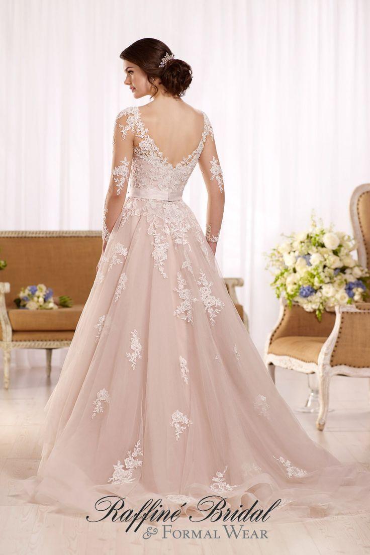 Mejores 30 imágenes de Wedding gowns,wedding dresses,bridal gowns en ...