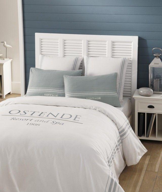 oltre 25 fantastiche idee su camere da letto grigio chiaro su ... - Camera Da Letto Grigio