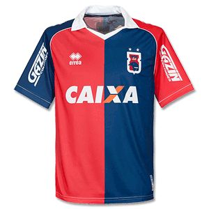 Errea Parana Clube Home Shirt 2014 2015 Parana Clube Home Shirt 2014 2015 http://www.comparestoreprices.co.uk/football-shirts/errea-parana-clube-home-shirt-2014-2015.asp