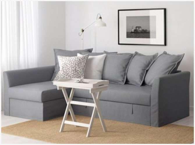 Bello Divano In Muratura | Divano Idee | Sofa, Couch, Furniture