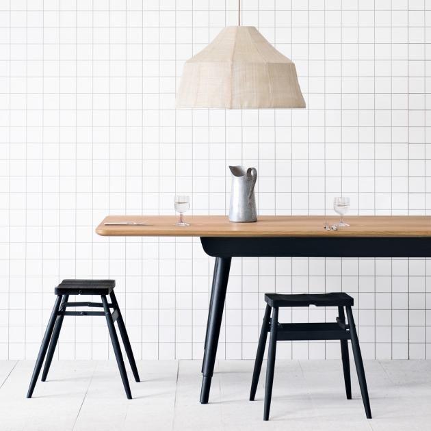 Schön 70 Best Esszimmer Images On Pinterest Colors, Dining Table And Live   Moderne  Esszimmer Mobel