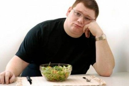 Weight Loss Success Storie