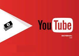 Ide Bisnis Modal Kecil Melalui Youtube