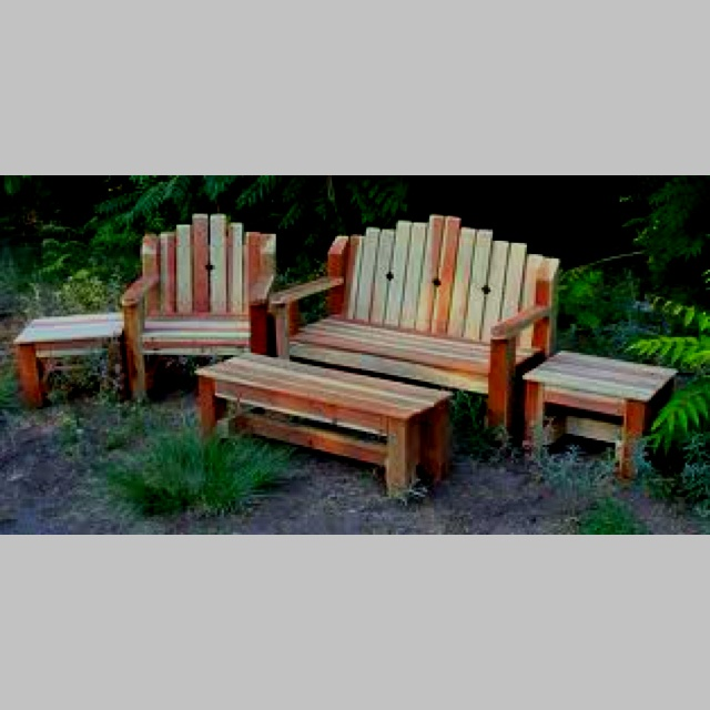 ... about Patio Furniture on Pinterest  Rocking chairs, Lowes and Chairs