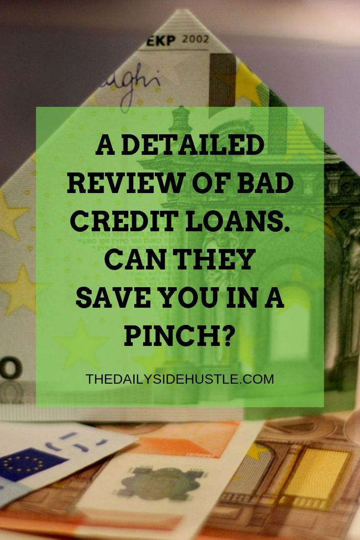 Banks Usually Find It Difficult To Approve Loans And Credit Facilities To Clients Who Possess An Unimpressive F Bad Credit Loans For Bad Credit No Credit Loans