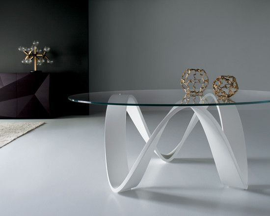 Small Glass Top Kitchen Table. Small Metal Kitchen Dining Room