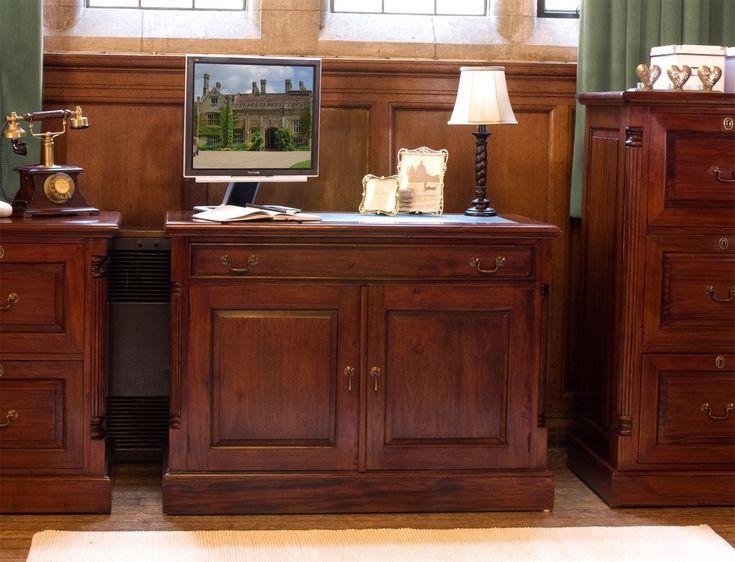 the 25 best hidden desk ideas on pinterest diy murphy bed hidden rooms in houses and diy interior barn door plans