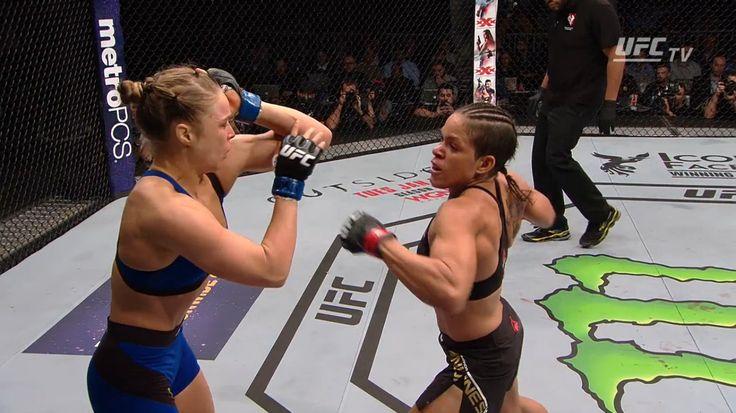 Amanda Nunes Breaks Silence On Reason For Pulling Out Of UFC 213 Main Event https://www.jiujitsutimes.com/amanda-nunes-breaks-silence-reason-pulling-ufc-213-main-event/?utm_content=bufferd5317&utm_medium=social&utm_source=pinterest.com&utm_campaign=buffer