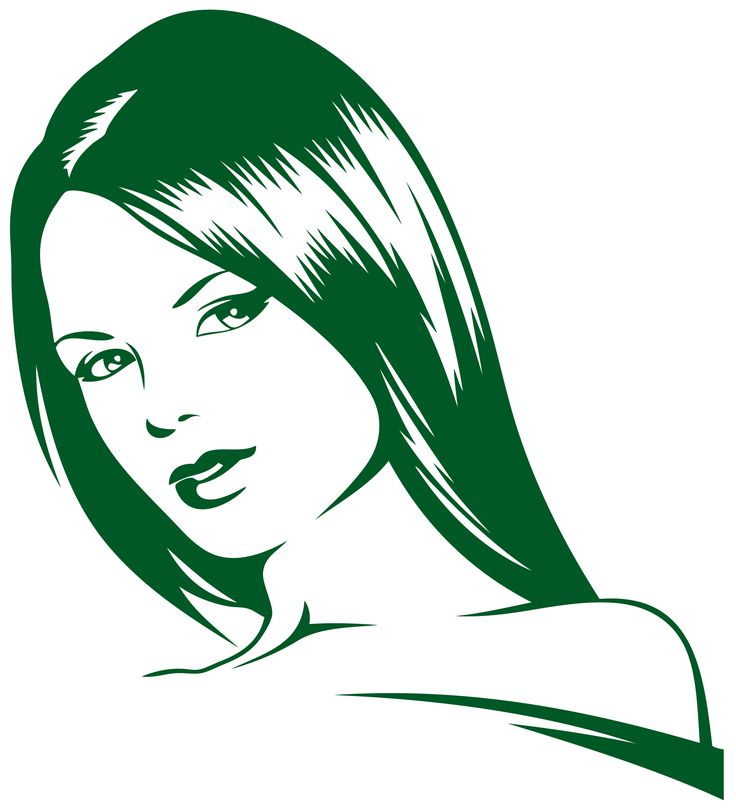 Portrait de femme 51 decojcd@gmail.com