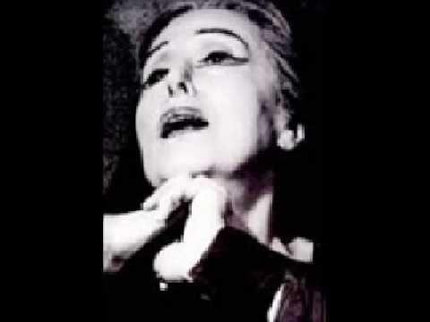 + Κατίνα Παξινού (15 Δεκεμβρίου 1900 - 22 Φεβρουαρίου 1973) Ο ΜΑΤΩΜΕΝΟΣ ΓΑΜΟΣ - ΚΑΤΙΝΑ ΠΑΞΙΝΟΥ