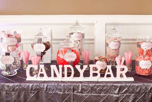 12.mariage-gris-et-rose-candy-bar