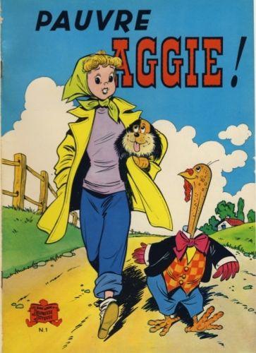 aggie - Recherche Google