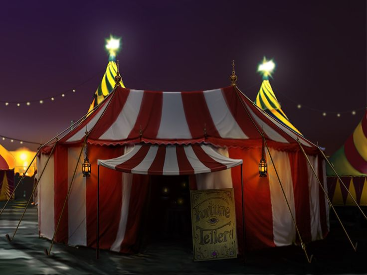 1000 Images About Fairground Theme On Pinterest