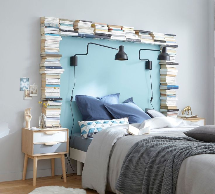 90 best Idées déco images on Pinterest Duct tape, Wall design and