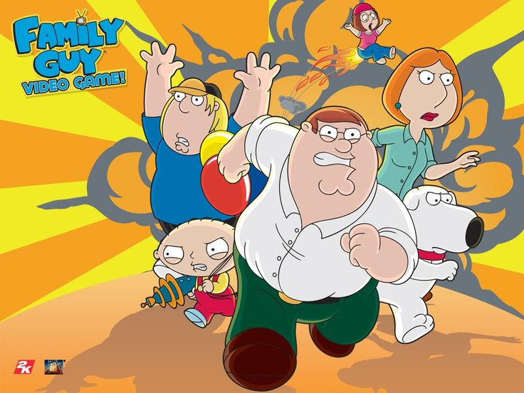 family-guy-the-video-game http://www.liannmarketing.com/xbox360