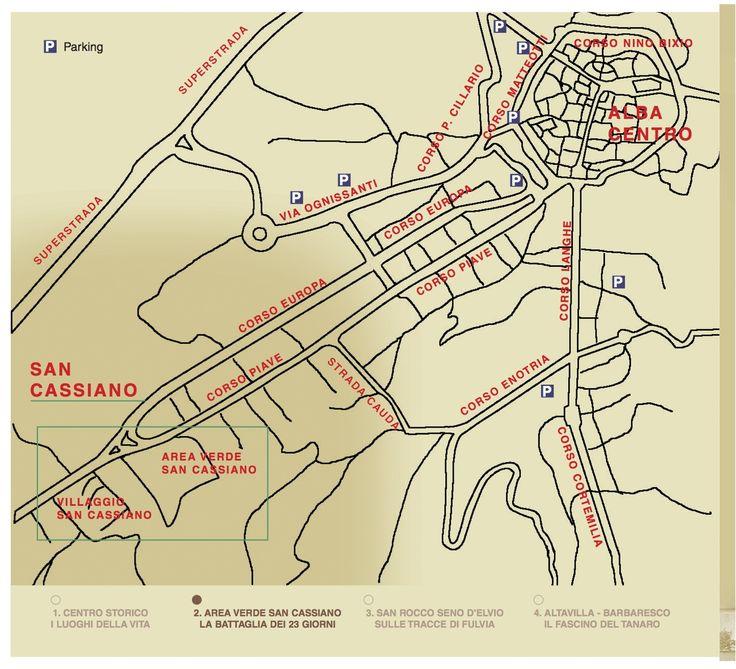 Beppe Fenoglio La battaglia dei 23 giorni di Alba #beppefenoglio #partigianojohnny #langhe #percorsifenogliani #fenogliotour #alba