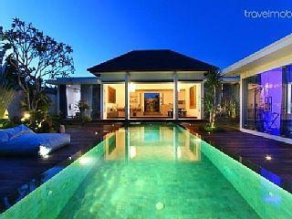 Sophisticated & Exotic Villa SeminyakVacation Rental in Seminyak from @homeawayau #holiday #rental #travel #homeaway