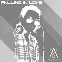 Falcos Deejay - Falling In Love (Original Mix) by Falcos Deejay on SoundCloud