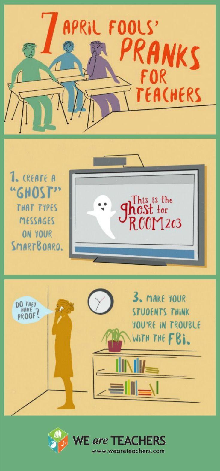 777 Best Teacher Humor Images On Pinterest