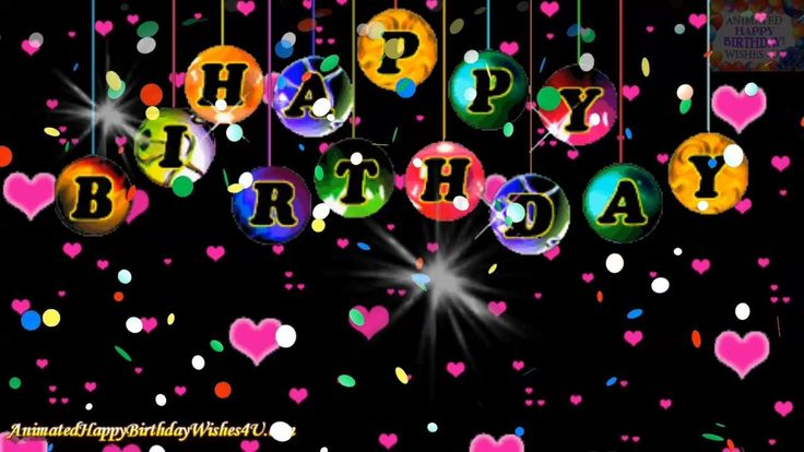 Free download spectacular day hbday wishes this video is 1